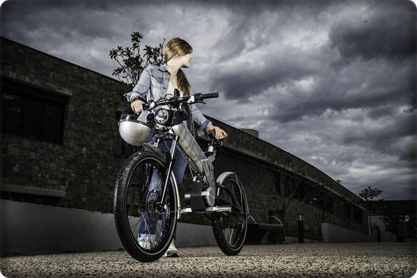 location vélo moto electrique événementiel midi pyrénées